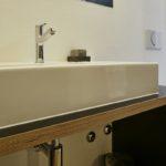 Badezimmer - Möbel nach Mass