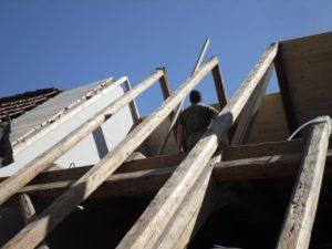 Umbau Sanierung Thurgau 4