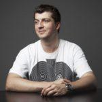 DJ Ilarius (Marc Kaufmann)