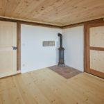 Holzbau_Sanierung_RuMbau_06