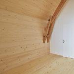 Holzbau_Sanierung_RuMbau_24