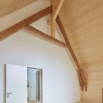 Holzbau_Sanierung_RuMbau_25
